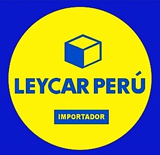 Leycar Peru